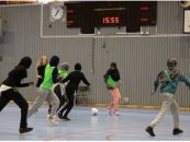 The Moderates party in Eskilstuna and Nyköping wants to see a ban on the hidjab in primary school